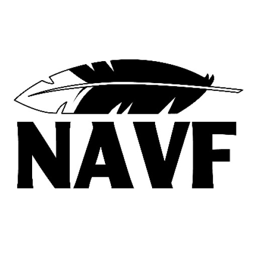 NAVF in the Coalition for Maximizing the Use of Offsets in the California Cap-and-Trade Program
