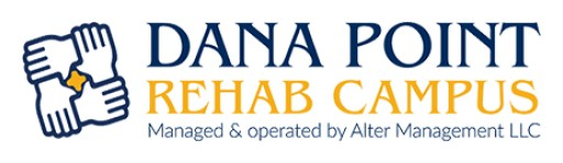 Dana Point Rehab Campus is a Leader in Science-Based Addiction Treatment