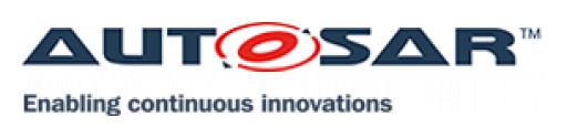 SRM Technologies Becomes an AUTOSAR Associate Partner