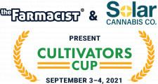 Cultivators Cup 2021