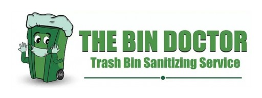 Introducing The Bin Doctor: Here to Help Protect Residents From Harmful Bacteria
