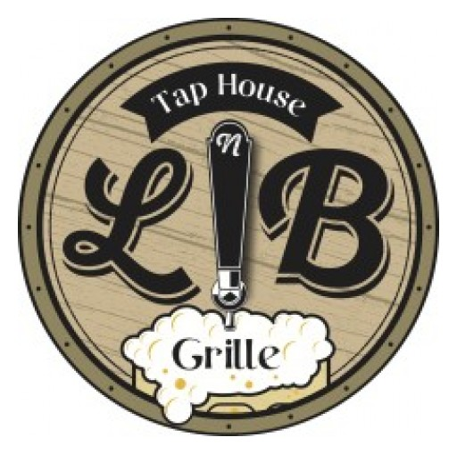 LNB Taphouse and Grille is Pleased to Announce a New, Mixed-Use Space at Their Restaurant in Haymarket