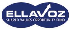 Ellavoz Impact Capital Announces Members of Their Independent Investor Representative Committee