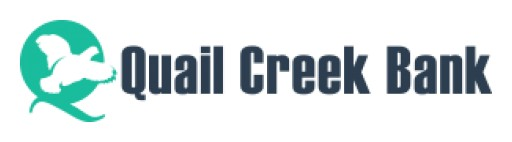 Quail Creek Bank Offers Business Loans