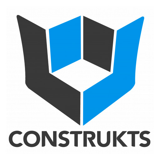 CONSTRUKTS Inc. Awarded Competitive Grant From the National Science Foundation