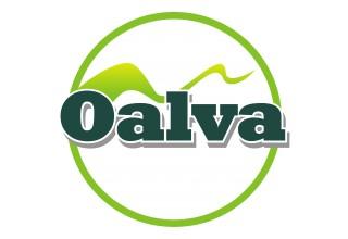 Oalva Inc.