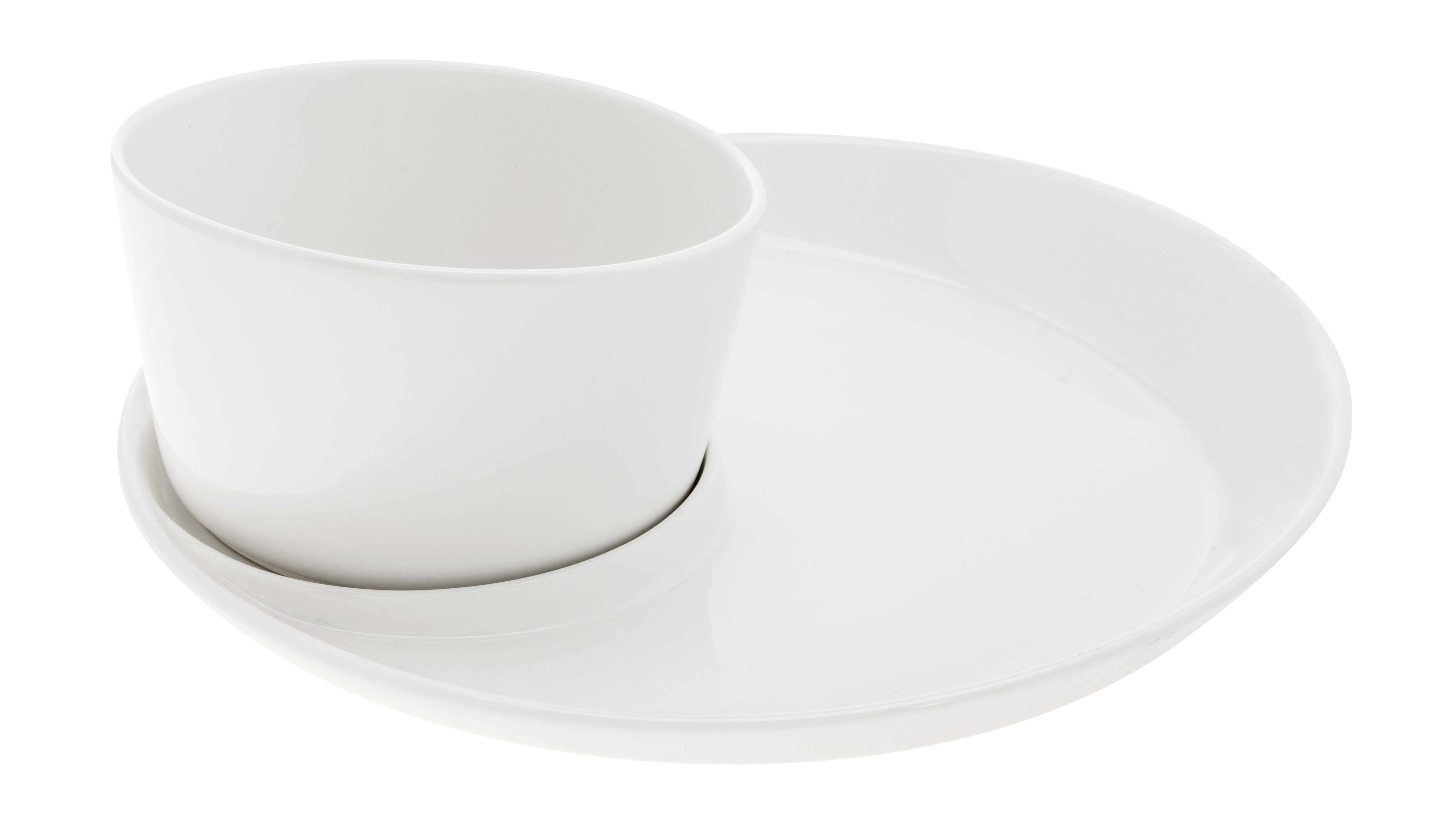 Hull Soup And Sandwich Bowl Plate 4 Sets 206630586  sc 1 st  Plate & Soup And Sandwich Plate Sets - Best Plate 2018