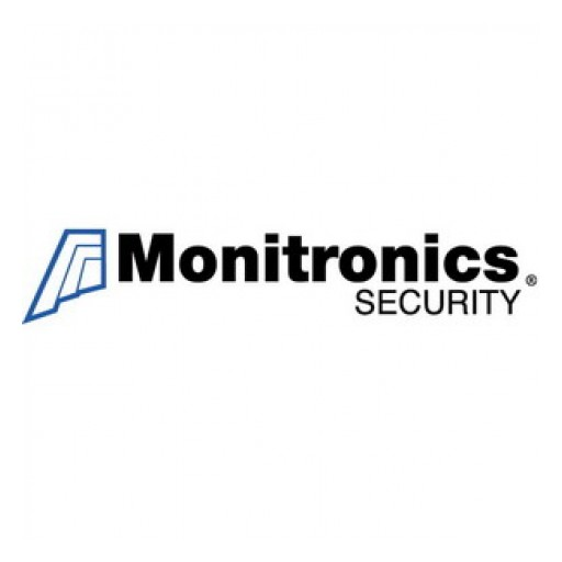 Monitronics Authorized Dealer Program Launches New Website