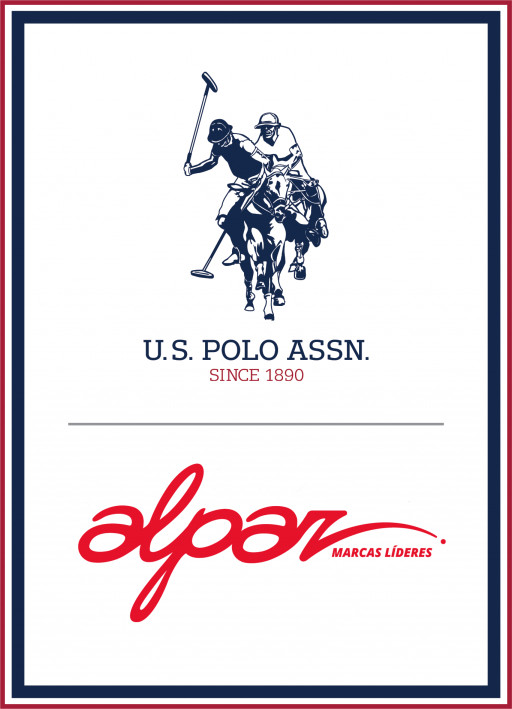 USPA GLOBAL LICENSING ANNOUNCES EXPANSION OF U.S. POLO ASSN. IN PARTNERSHIP WITH ALPAR DO BRASIL