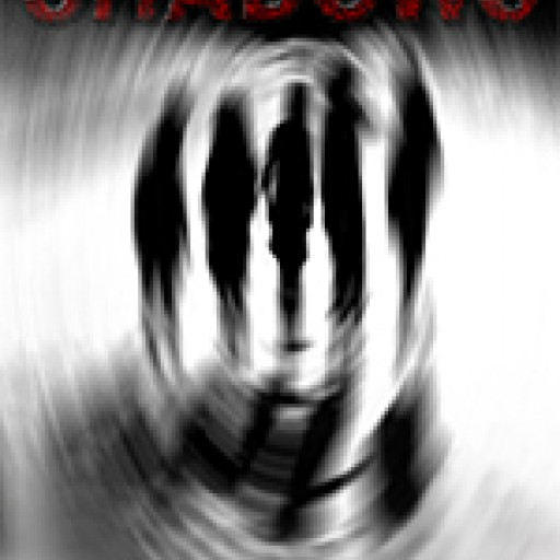 Political Thriller Shadows Hopeful Metaphor of Nigeria's Schizophrenia