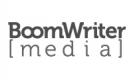 BoomWriter Media, Inc.
