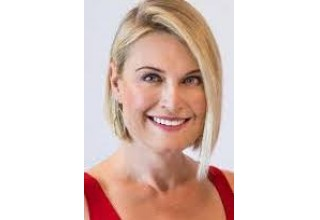 Tosca Musk, Passionflix Founder and CEO