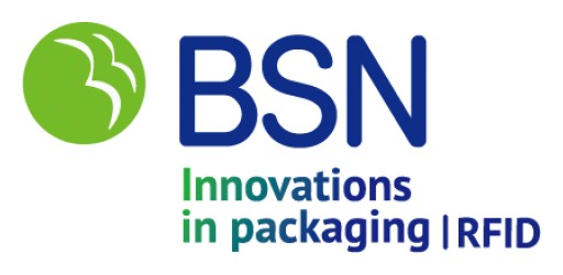 BSN Launches RFID Operations in America and Europe