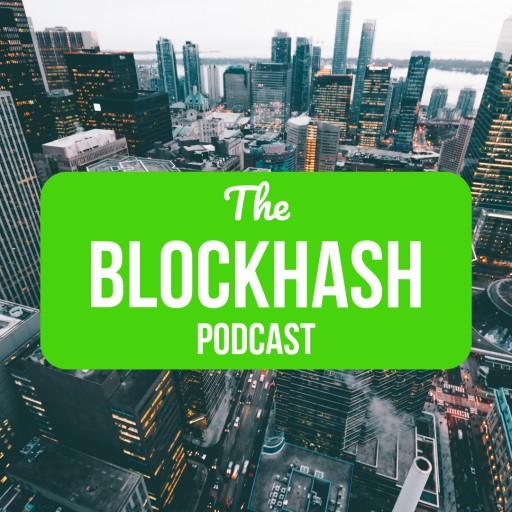 Brandon Zemp Pushes Blockchain Adoption With 'The BlockHash Podcast'