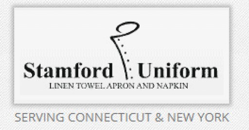 Stamford Uniform & Linen, One of the Leading Brooklyn Linen Supply Companies, Announces Update to Linen Service Page