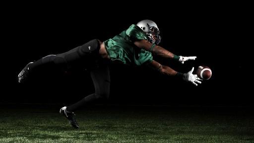 NFL Announces Winners of HeadHealthTECH Challenge IV