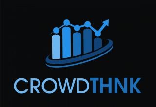 CrowdThnk