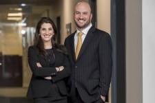 Petrelli Previtera Family Law Attorneys