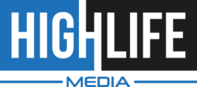 Highlife Media