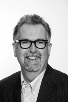 Brian M. Koshley, AIA