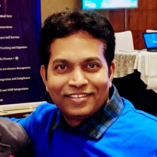 Serial Entrepreneur Sameer Penakalapati Joins Dotin Inc. as Strategic Advisor and Board Observer
