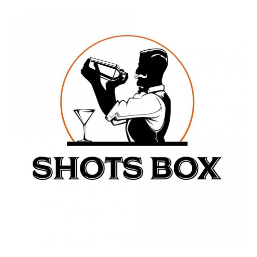 Shots Box Establishes Footholds in the Competitive Online Alcohol Industry