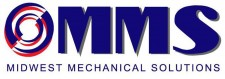 Midwest Mechanical Solutions