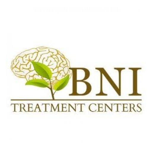 Physician Owned and Operated Teen Residential Treatment Program Opens in Southern California