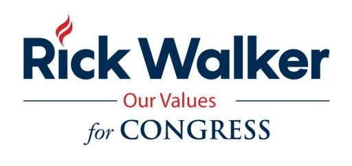 Rick Walker Announces Multiple Policy Statements