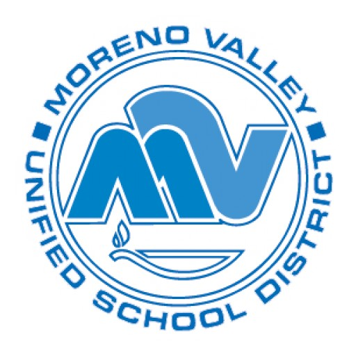 Moreno Valley Unified School District Selects Q by Aequitas Solutions