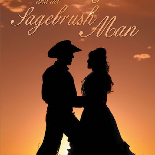 """Kathleen Hayner's New Book """"The Metro Gal and the Sagebrush Man"""" is a Decadent Romance Full of Twists as a Strong-Minded Career Woman Meets a Stubborn Ranch Owner."""