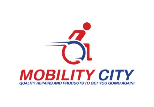 Mobility City's Doors Are Now Open to Franchisees
