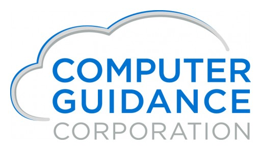 Computer Guidance Welcomes MPulse Software Into JDM Technology Group