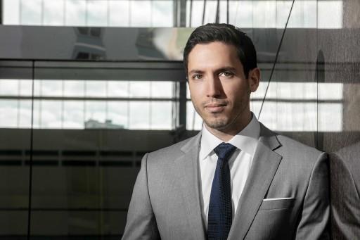 Feniex Industries CEO Hamza Deyaf Rejects $40M Buyout Offer