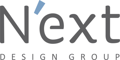 N'ext Design Group