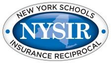 The New York Schools Insurance Reciprocal (NYSIR)