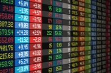 Grace Century Market Predictions H2 2017