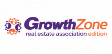 GrowthZone Real Estate Association Edition