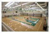 Indoor Sports