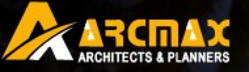ArcMax Architects and Planners Offering High End Villas Master Planning Service Globally