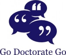 Go Doctorate Go Media