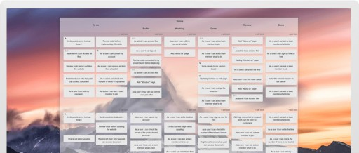 Kanban Tool Gives Insight on the Best Way to Manage Remote Teamwork During the Coronavirus Outbreak