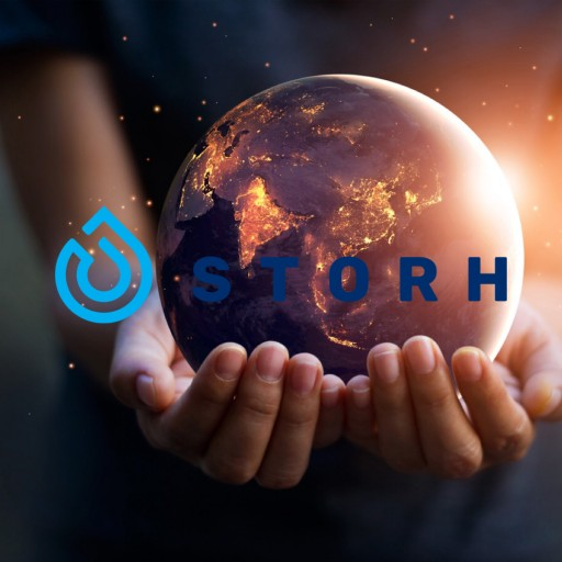 STORH Equity Platform Inaugurates New Office Location in Longmont, CO
