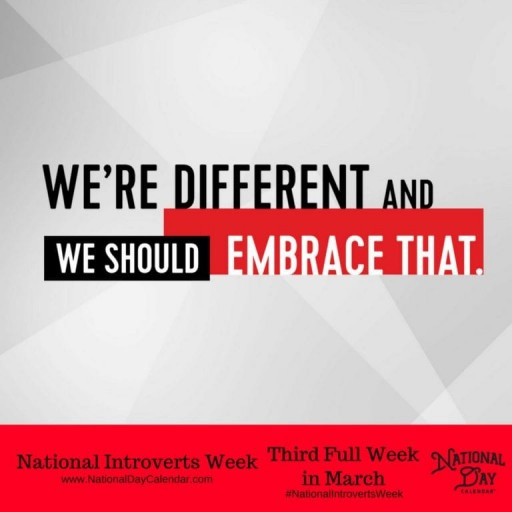 Matthew Pollard Announces Second Book in Introvert's Edge Series During National Introverts Week, Naturally
