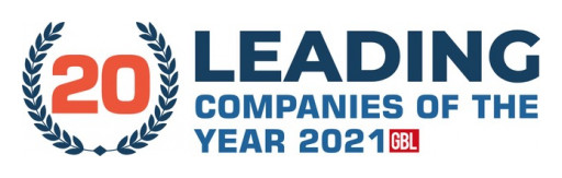 Russell Health Honored in Global Business Leaders Magazine's '20 Leading Companies of the Year 2021'