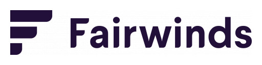 First Three Winners of Fairwinds Scholarship to the Turing School of Software and Design Scholarship Announced