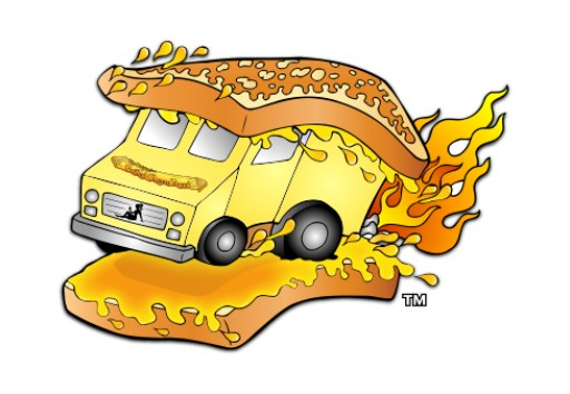 The Original Grilled Cheese Truck Commences Process for State Filings of Its Franchise Disclosure Document