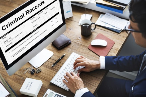 GoLookUp Announces Access to Billions of Public Records