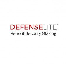 DefenseLite