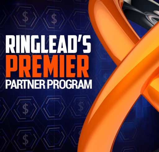 RingLead Launches Premier Partner Program Amid Remarkable Growth